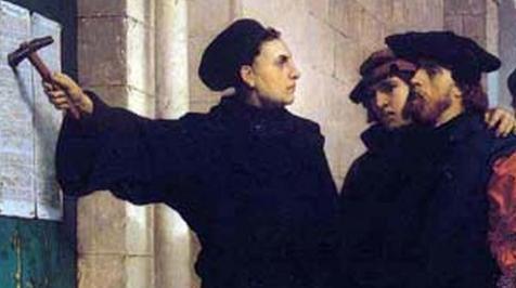 """Képtalálat a következőre: """"reformáció napja"""""""